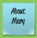 About Mary