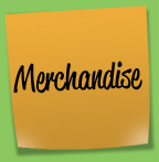 Merchandise